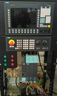 西门子840D数控系统报警120202维修