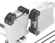 操作简单的方形SUNX接近传感器