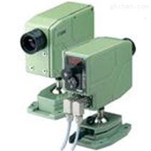 德国IMPAC数字便携式红外测温仪