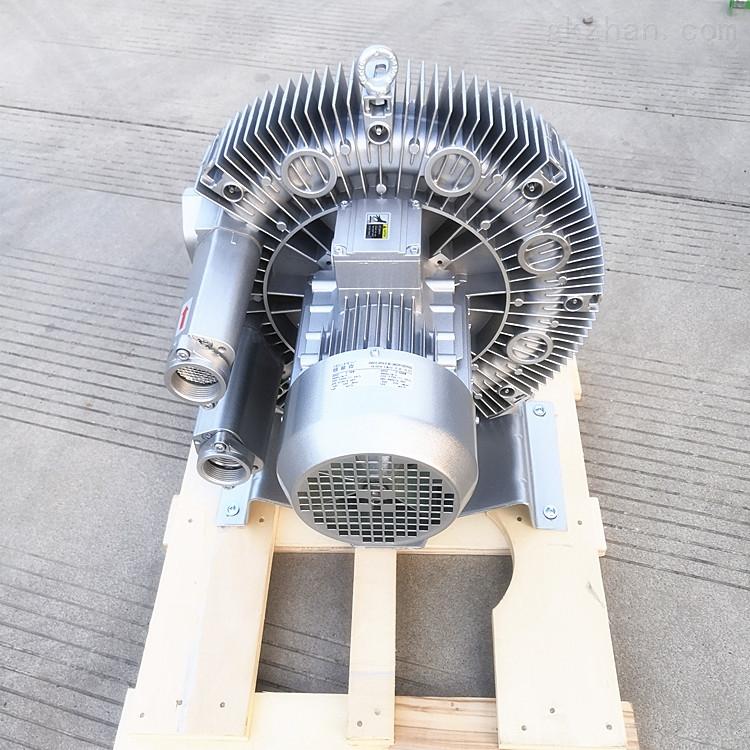 厂家供应4kw旋涡气泵多少钱