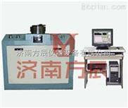 GBW-60B微机屏显杯突试验机方辰生产