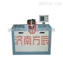 GBS-60B液晶显示杯突试验机方辰生产商