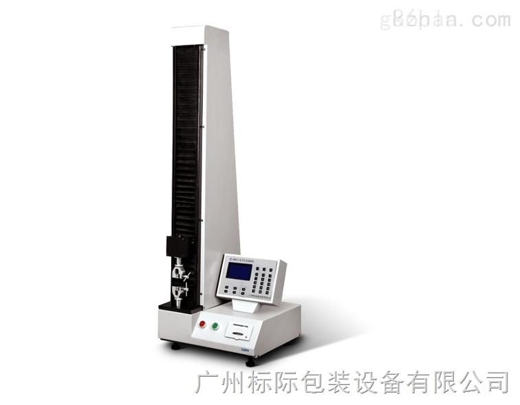 �子�f能材料���CGBPI®GBH-1