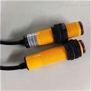E3F12-20L光电开关选型参数