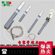曙光BR1 BR2-10KV高压电容管保护熔断器熔丝