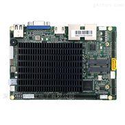 工控主板3.5寸PC104板工业计算机主板