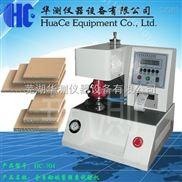 HC-703耐破强度试验机数据精准操作简答