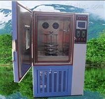 耐臭氧老化试验箱制作精良