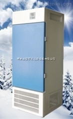 JMS-225F交变霉菌试验箱提供各种规格