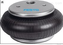 FESTO气缸/阀组合,德国festo,费斯托参数值