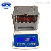 塑料電子密度計