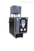 模压机温度控制系统,玻璃钢模具温度控制器,风电叶片模具水加热器