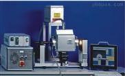 高溫高真空接觸角測量儀,用于高溫環境下的潤濕度檢測