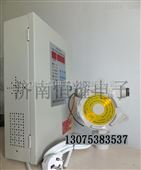 供应二硫化碳气体报警器/在线式二硫化碳报警器价格