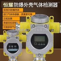 供应二甲苯气体报警器/二甲苯检测仪价格