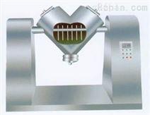 VI-1000型强制型搅拌系列混合机