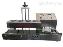 河南台式自动铝箔封口机价格哪家便宜合适?