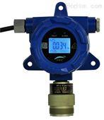 安帕尔在线二氧化碳浓度探测仪AP-G-CO2-2