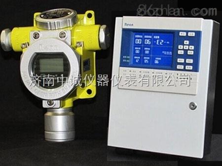 乙醇浓度检漏仪