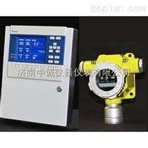 山东 化工厂用煤气报警器