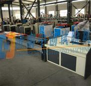 600T铝合金电缆抗拉强度试验机定制周期