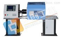 5000Nm微机控制扭转检测设备现货供应商