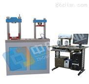 *石膏砌块抗压强度测试仪、石膏砌块抗折强度检测仪