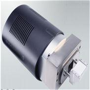 德國EMSIS CCD軟件