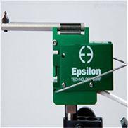 美国Epsilon高温引伸计