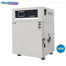 武汉电子产品高温老化干燥试验箱