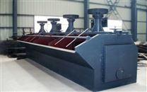 介休洗煤厂设备厂家