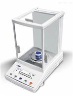 ZF-FA2004T精度200g/0.0001实验室用电子天平
