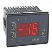 德国ELREHA温度控制器