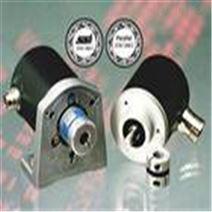 德國ELWA電加熱器