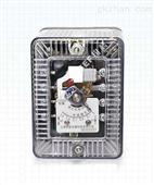 DL-13电流继电器