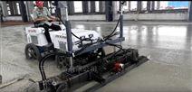 大量供應激光整平機  工程地坪機械生產廠家