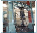 铁路扣件弹条疲劳测试机资料