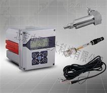 PH分析仪 型号:HK-328