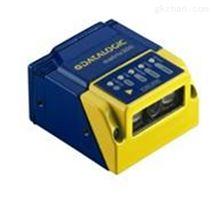 意大利DATALOGIC传感器
