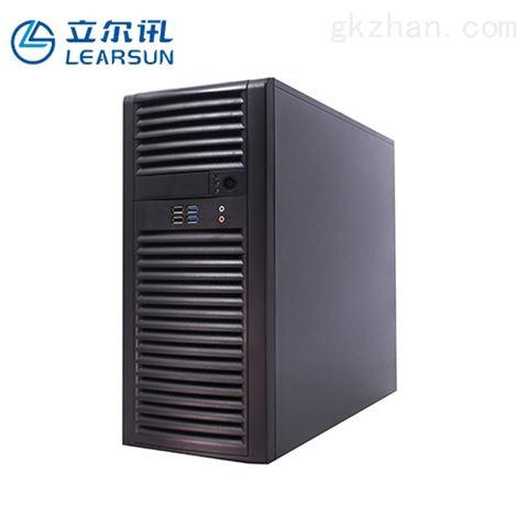 厂家直销 LT4041塔式服务器