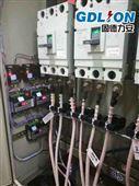 工况用电监测系统 PEMS系统 消除环境隐患
