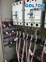 环保用电榆林市用电工况监控系统实时排污设备监管