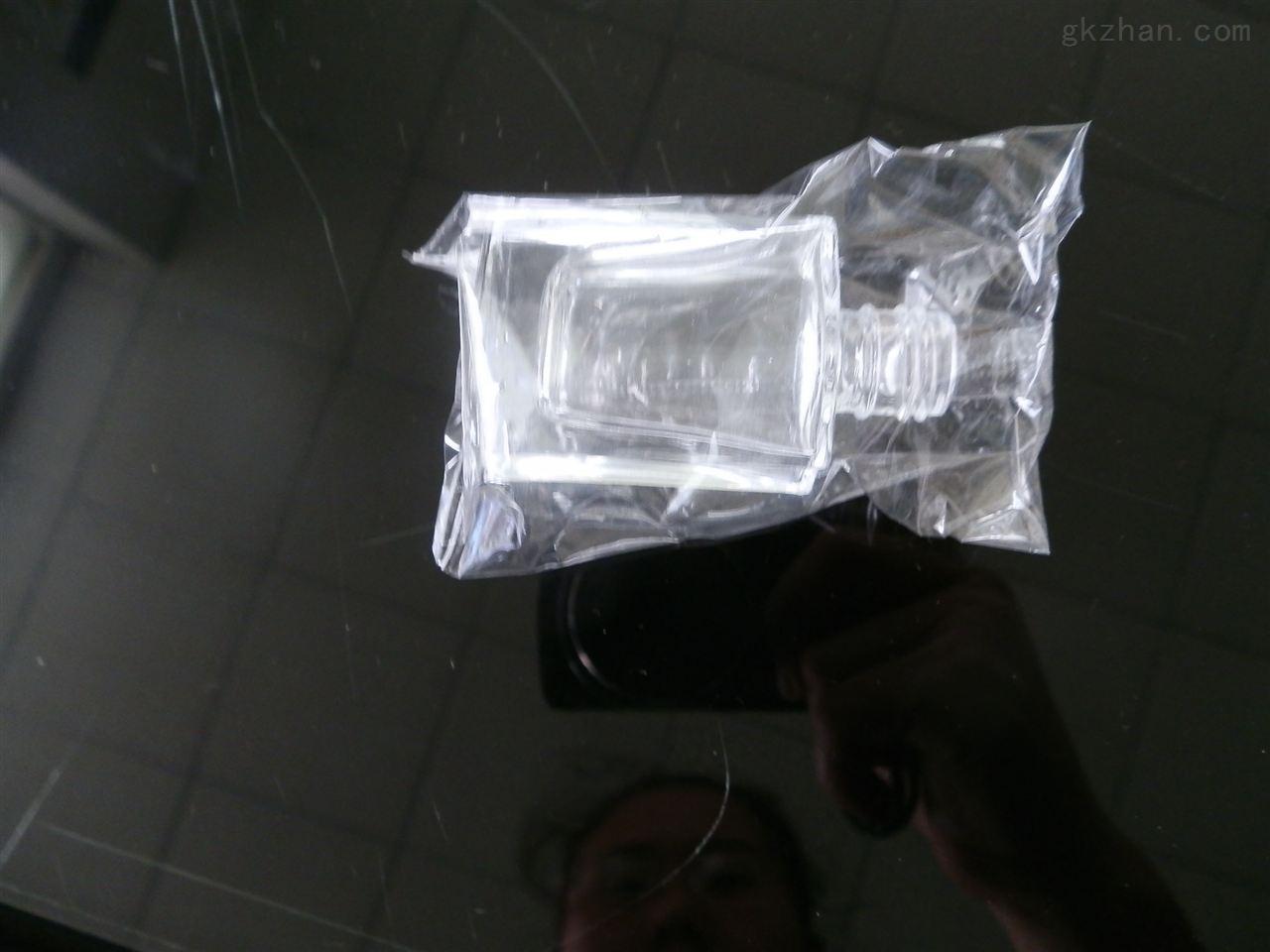 广州瓶子包装机/玻璃瓶包装机