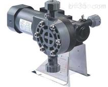 SEKO赛高电磁变频驱动隔膜式计量泵絮凝剂加药泵