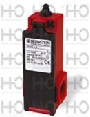 ABER液压马达B34T61