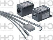 EES控制变压器92ZS8AEM8DE