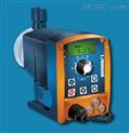 安道斯ANDOSE电磁隔膜计量泵 加药泵