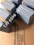 Zr02-4、Zr02-5氧化锆氧分析仪一安徽春辉集团