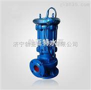 江苏省连云港市 矿用  潜水泵 电动给水泵 水泵批发