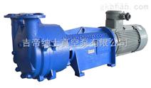 液环真空泵2BV6-131